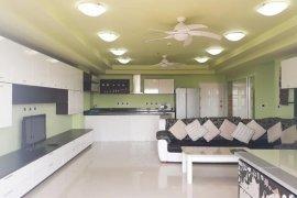 1 Bedroom Condo for rent in View Talay 5, Jomtien, Chonburi
