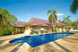 7 Bedroom Villa for sale in Ao Nang, Krabi