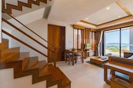 2 Bedroom Villa for sale in Ao Nang, Krabi