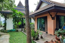 6 Bedroom Villa for sale in Ao Nang, Krabi