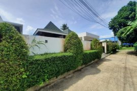 19 Bedroom Commercial for sale in Rawai, Phuket