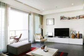 2 Bedroom Condo for sale in The River, Khlong Ton Sai, Bangkok near BTS Krung Thon Buri