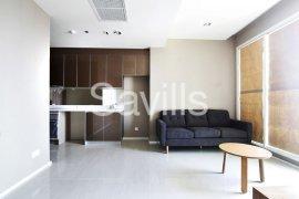 1 Bedroom Condo for sale in Menam Residences, Wat Phraya Krai, Bangkok