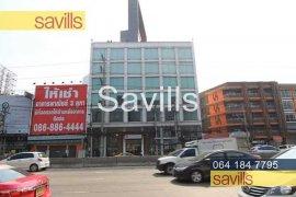 Commercial for rent in Bang Khen, Nonthaburi