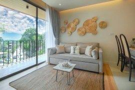 1 Bedroom Condo for sale in Rocco Condominium Ao-Nang, Ao Nang, Krabi