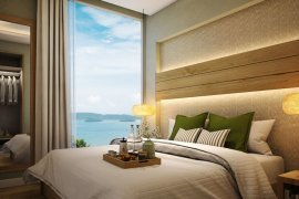 2 Bedroom Condo for sale in Rocco Condominium Ao-Nang, Ao Nang, Krabi