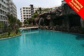 1 Bedroom Condo for sale in Laguna Beach Resort 3 – 'The Maldives', Jomtien, Chonburi
