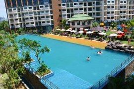 Condo for sale in Laguna Beach Resort 2, Jomtien, Chonburi