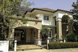 3 bedroom house for sale or rent in Bang Kaeo, Bang Phli