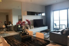 2 bedroom condo for sale in Hyde Sukhumvit 13