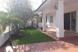 3 Bedroom House for sale in Nong Prue, Chonburi