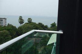 2 Bedroom Condo for sale in Laguna Heights, Na Kluea, Chonburi