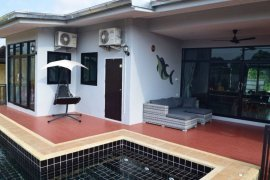 9 Bedroom Commercial for Sale or Rent in East Pattaya, Chonburi