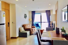 2 Bedroom Condo for Sale or Rent in THE PALM WONGAMAT, Bang Lamung, Chonburi