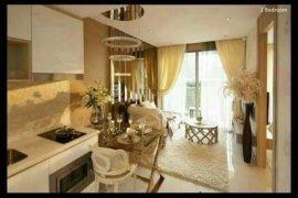 1 Bedroom Condo for sale in The Riviera Jomtien, Jomtien, Chonburi