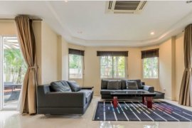 3 Bedroom House for sale in The Meadows, Bang Lamung, Chonburi