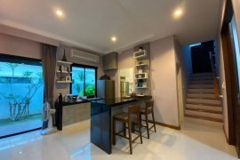 3 Bedroom House for Sale or Rent in Bang Na, Bangkok
