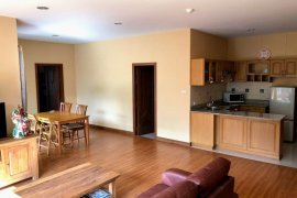 1 Bedroom Condo for sale in Mueang Chiang Mai, Chiang Mai
