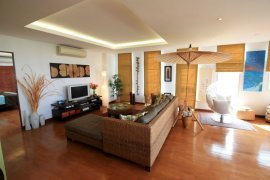 2 Bedroom Condo for sale in Twin Peaks residence, Chang Khlan, Chiang Mai