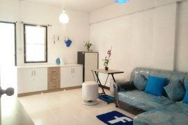 1 Bedroom Condo for sale in Nong Hoi, Chiang Mai