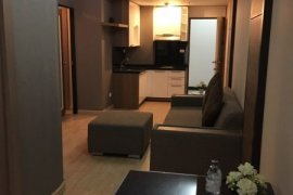 1 Bedroom Condo for sale in The Waterford Sukhumvit 50, Phra Khanong, Bangkok near BTS On Nut