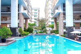 2 Bedroom Condo for Sale or Rent in The Waterford Sukhumvit 50, Phra Khanong, Bangkok near BTS On Nut