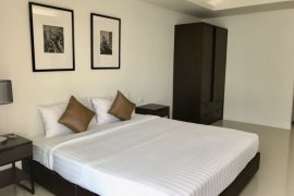 2 bedroom condo for sale or rent in The Waterford Sukhumvit 50 near BTS On Nut
