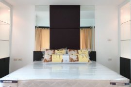 1 Bedroom Apartment for rent in The Waterford Sukhumvit 50, Phra Khanong, Bangkok near BTS On Nut
