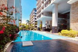 1 Bedroom Condo for rent in The Waterford Sukhumvit 50, Phra Khanong, Bangkok near BTS On Nut
