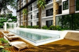 1 bedroom condo for sale in De Blue Resort & Condominium