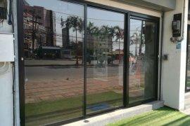 3 Bedroom Shophouse for Sale or Rent in Treetops Pattaya, Pratumnak Hill, Chonburi