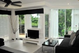 Condo for sale in Siam Oriental Twins, Pratumnak Hill, Chonburi