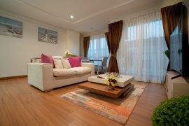 1 Bedroom Condo for sale in The Winner, Pratumnak Hill, Chonburi