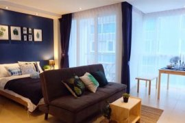 Condo for rent in Centara Avenue Residence and Suites, Pattaya, Chonburi