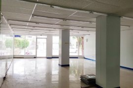 Commercial for sale in Pratumnak Hill, Chonburi
