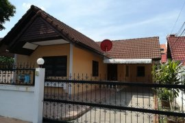 3 Bedroom House for rent in South Pattaya, Chonburi