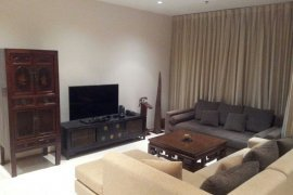 2 Bedroom Condo for Sale or Rent in The Emporio Place, Khlong Tan, Bangkok near BTS Phrom Phong