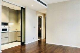 2 Bedroom Condo for sale in The Diplomat 39, Khlong Tan Nuea, Bangkok near BTS Phrom Phong