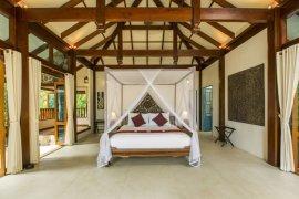 2 Bedroom Villa for sale in Koh Jum Beach Villas, Ko Siboya, Krabi