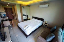 Condo for sale in Laguna Beach Resort Jomtien, Jomtien, Chonburi