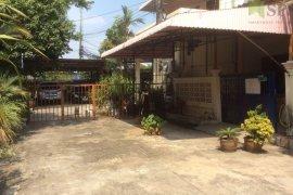5 Bedroom Commercial for rent in Bang Chak, Bangkok