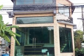 3 Bedroom Commercial for sale in Bang Na, Bangkok