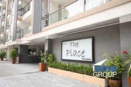 1 Bedroom Commercial for rent in Na Kluea, Chonburi
