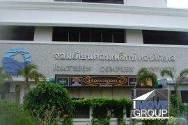 Commercial for rent in Jomtien, Chonburi