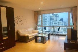 1 Bedroom Condo for rent in Bangkok