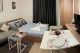 1 Bedroom Condo for sale in Bang Chak, Bangkok
