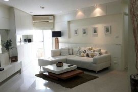 2 bedroom condo for sale in Lumpini, Pathum Wan