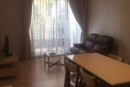 1 bedroom condo for sale in Bangkok