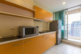 1 Bedroom Condo for sale in Life @ Sukhumvit 65, Phra Khanong Nuea, Bangkok near BTS Phra Khanong