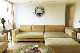 4 Bedroom Condo for sale in Hampton Thonglor 10, Phra Khanong, Bangkok near BTS Thong Lo